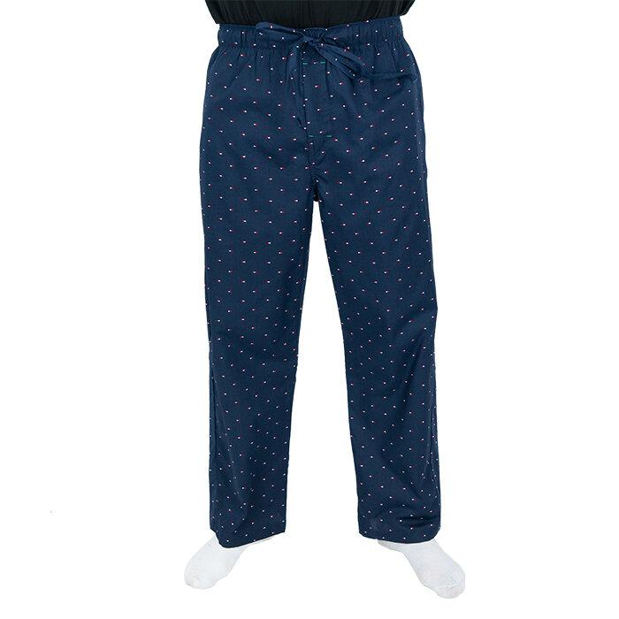Tommy Hilfiger - Pyžamá
