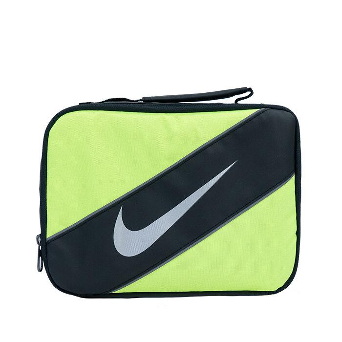 Nike - Box na desiatu