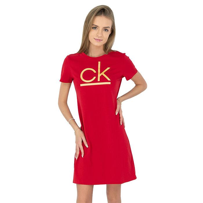 Calvin Klein - Tunika