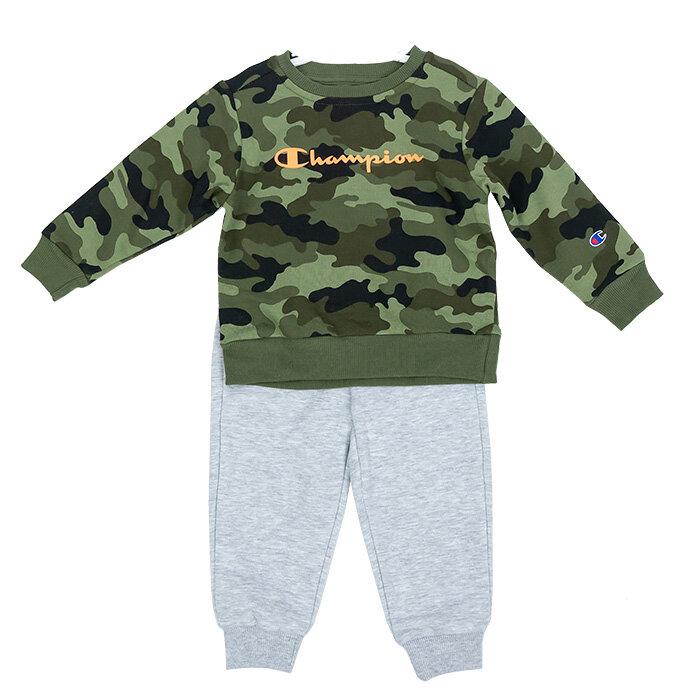 Champion - Bluza i spodnie