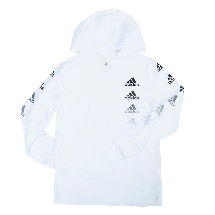 Adidas - Tričko s dlhým rukávom