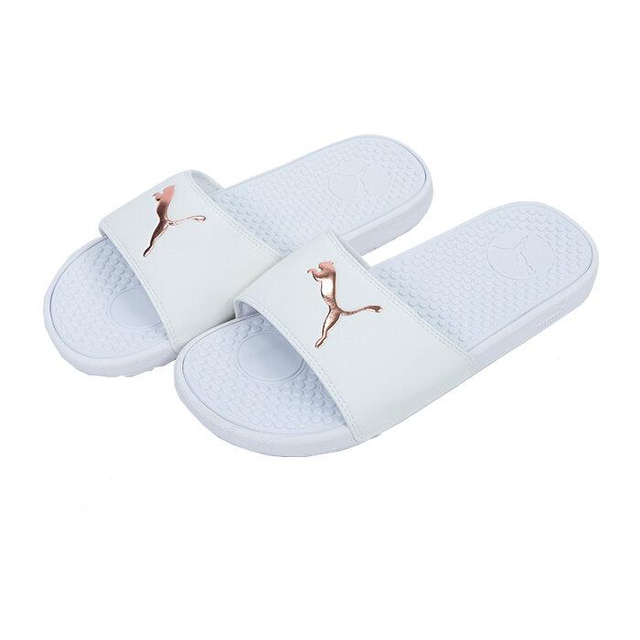 Puma - Flip-Flops