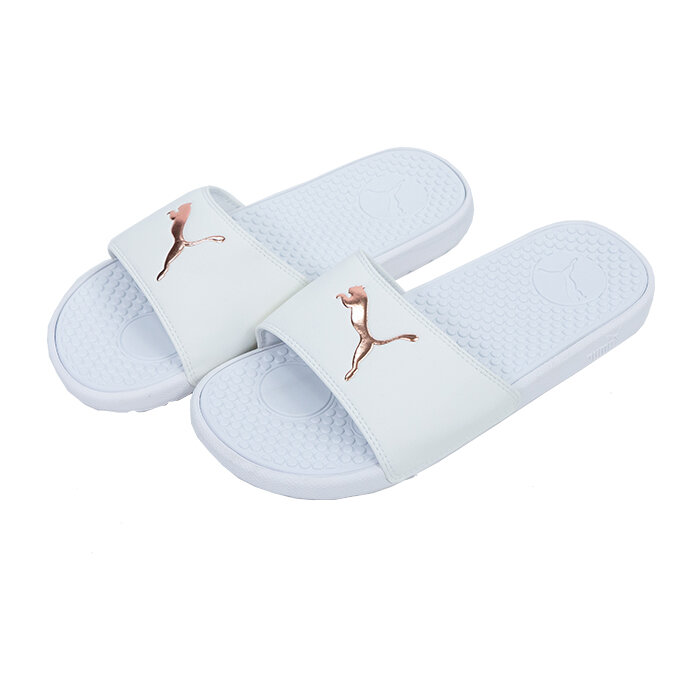 Puma - Flip flops