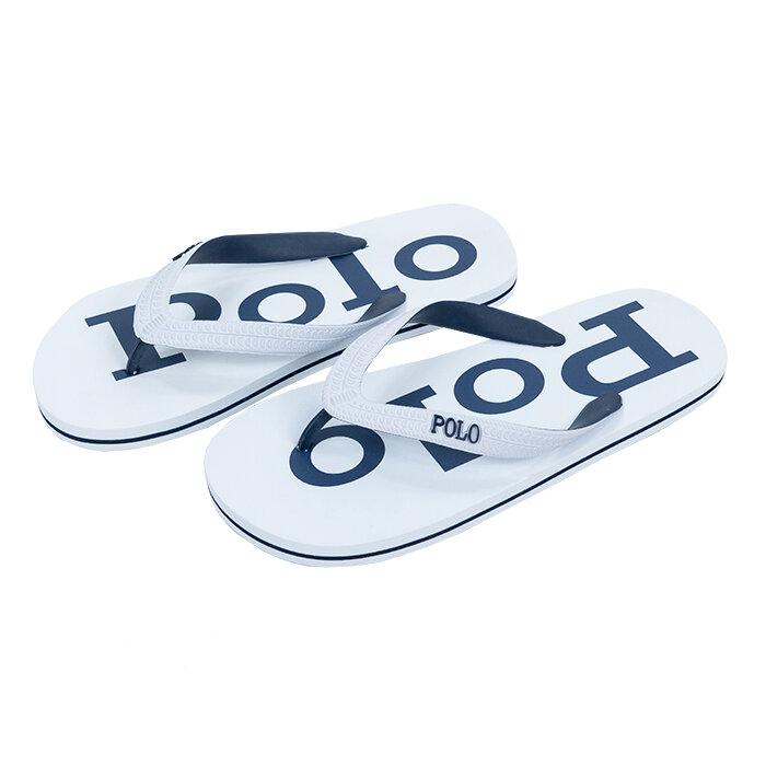 Ralph Lauren - Flip flops