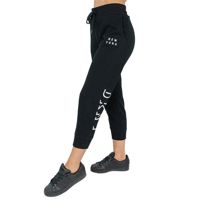 DKNY - Track pants