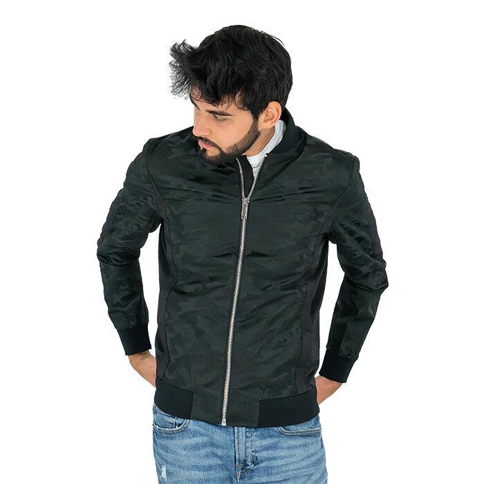Karl Lagerfeld - Coat