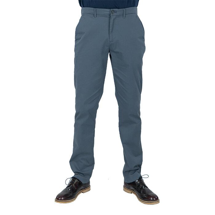 Calvin Klein - Hose Slim Fit