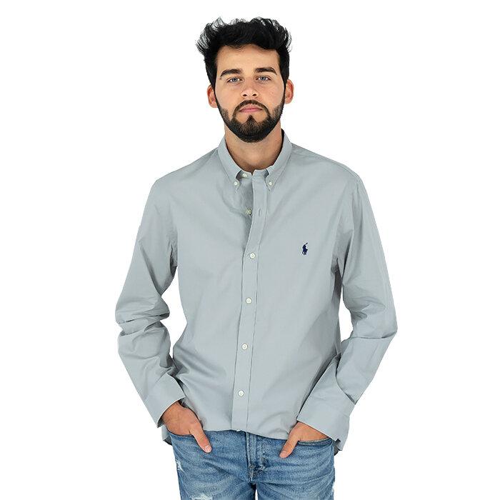 Ralph Lauren - Slim fit shirt