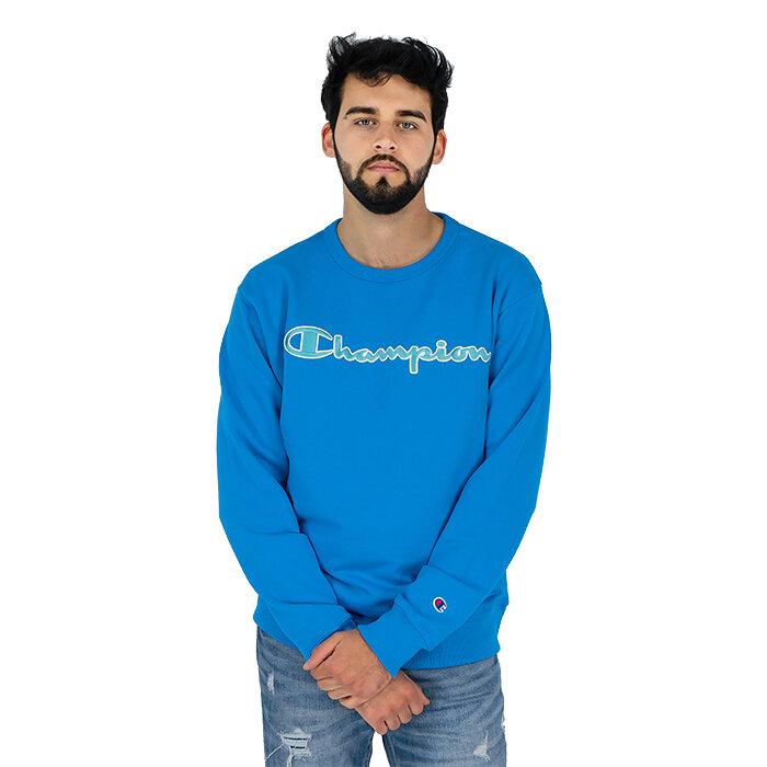 Champion - Sweatshirt