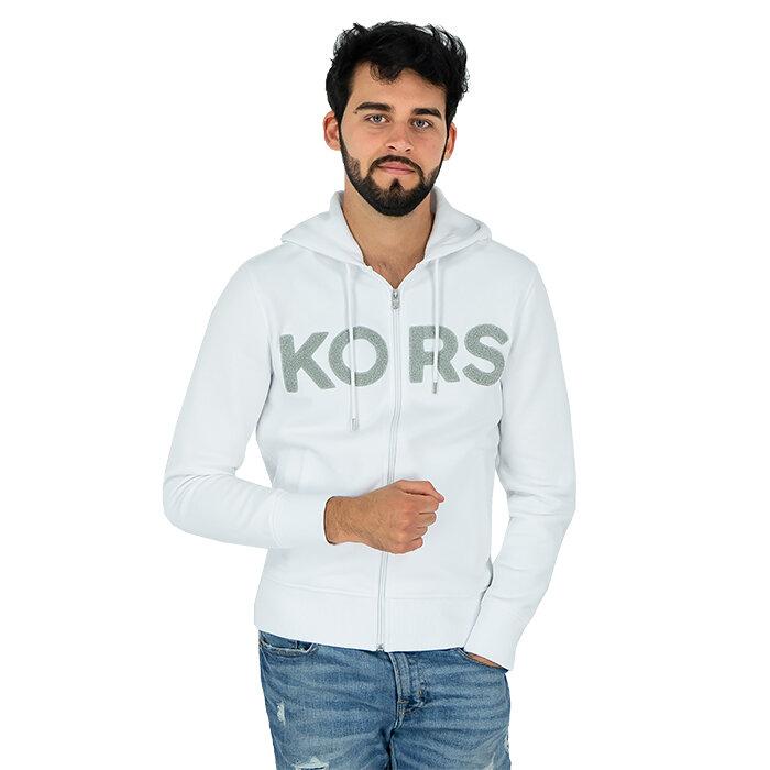 Michael Kors - Hoodie