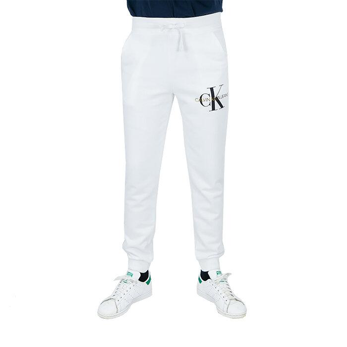Calvin Klein - Trainingshose