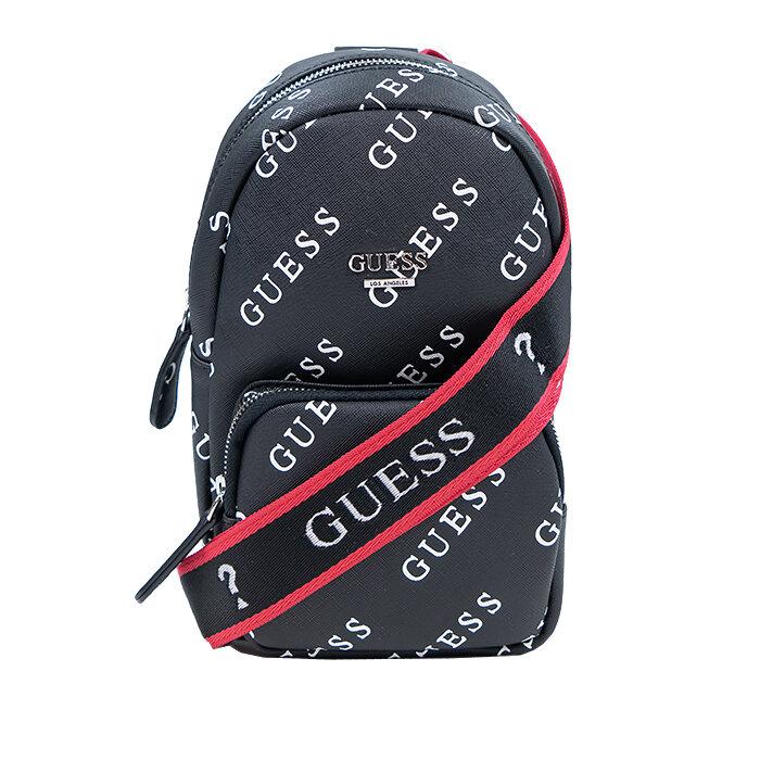 Guess - Rucksack