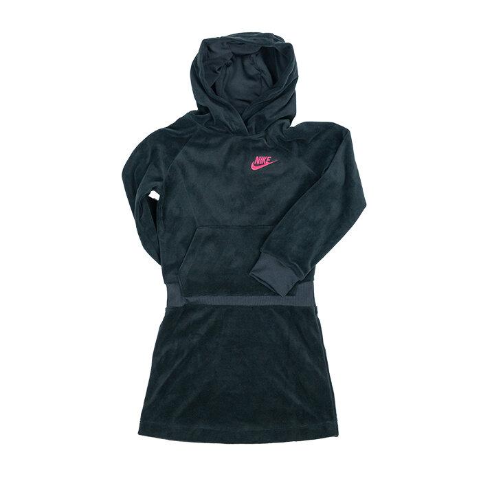 Nike - Šaty