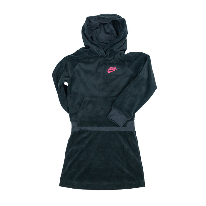 Nike - Sukienka