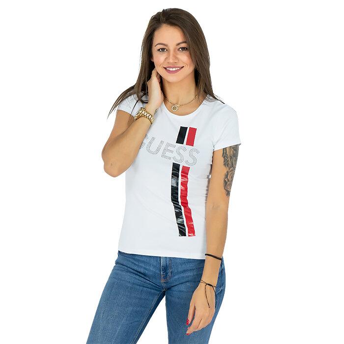 Guess - Koszulka