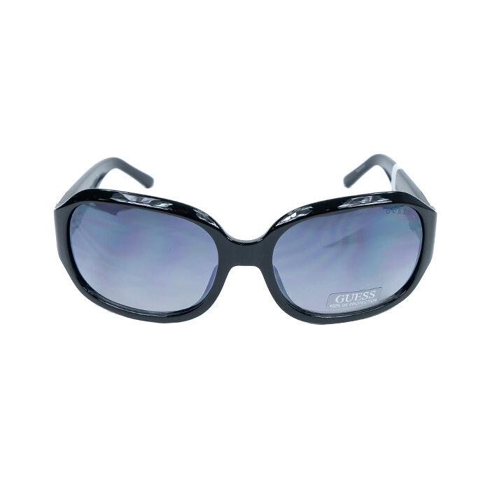 Guess - Glasses