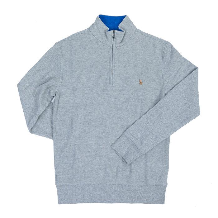 Ralph Lauren - Sweater