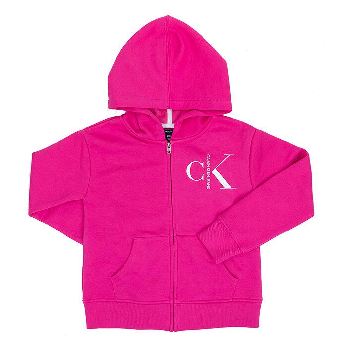 Calvin Klein - Mikina