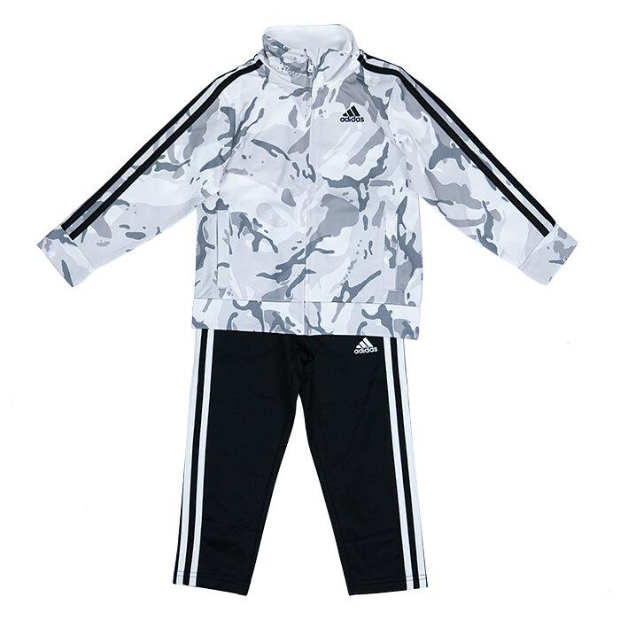 Adidas - Souprava