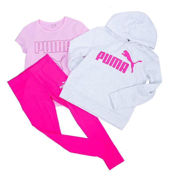 Puma - Set