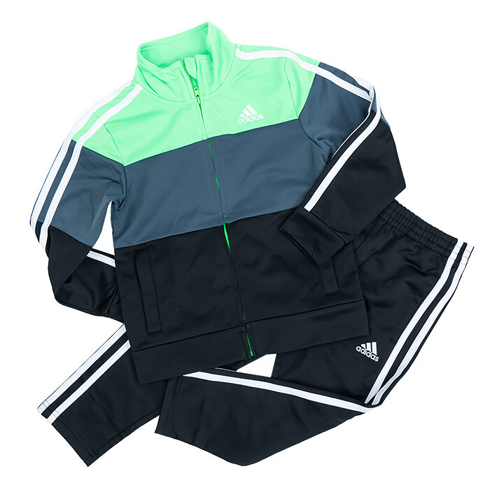 Adidas - 2 Piece set