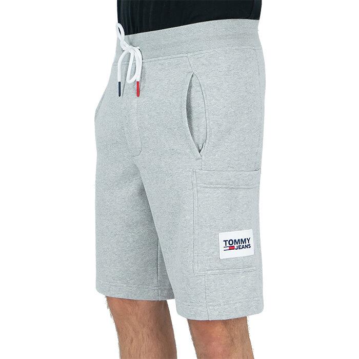 Tommy Hilfiger - Kurze Hosen