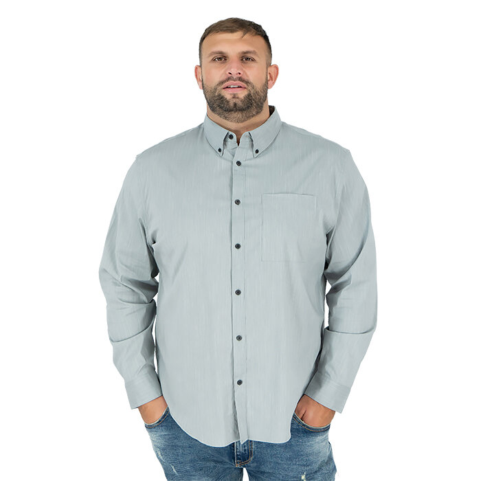 Calvin Klein - Koszula Stretch Extensible