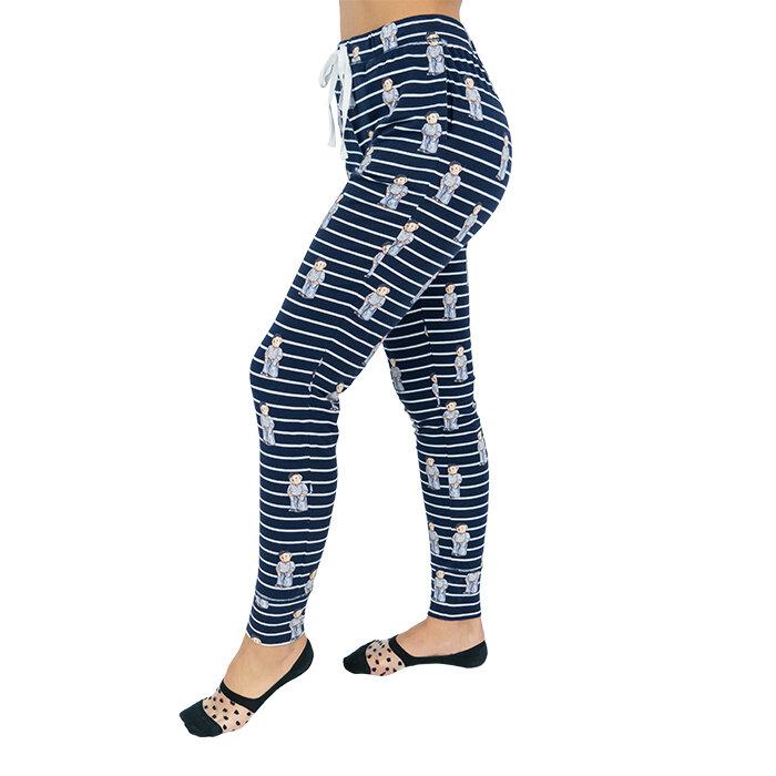 Ralph Lauren - Piżama - spodnie