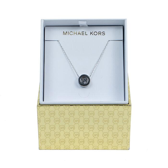 Michael Kors - Nahrdelník