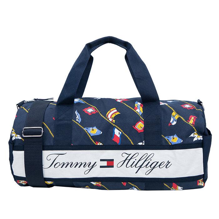 Tommy Hilfiger - Torba sportowa