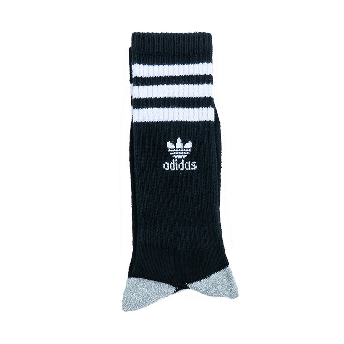 Adidas - Socken