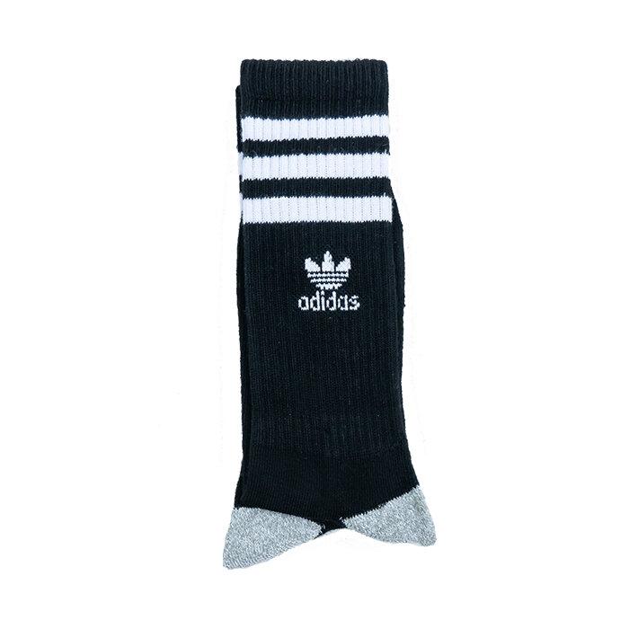 Adidas - Socks