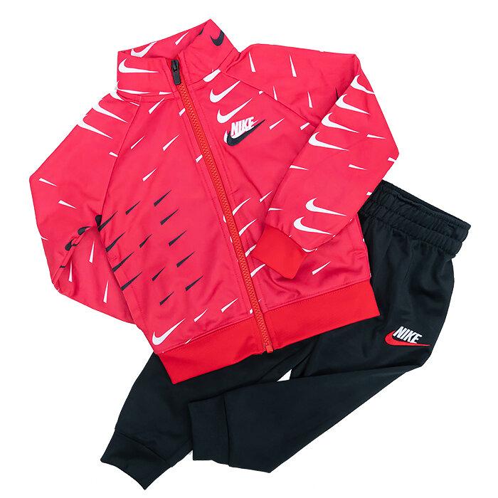 Nike - Mikina a nohavice