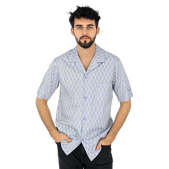 Adidas - Košeľa