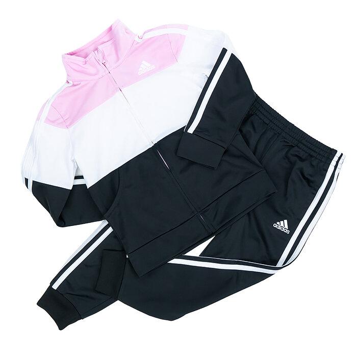 Adidas - 2-teiliges Set