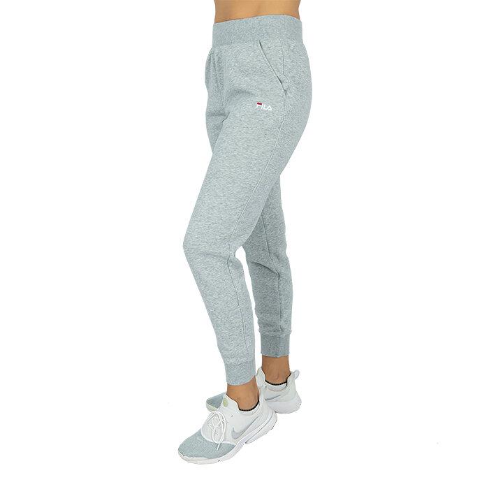 Fila - Track pants