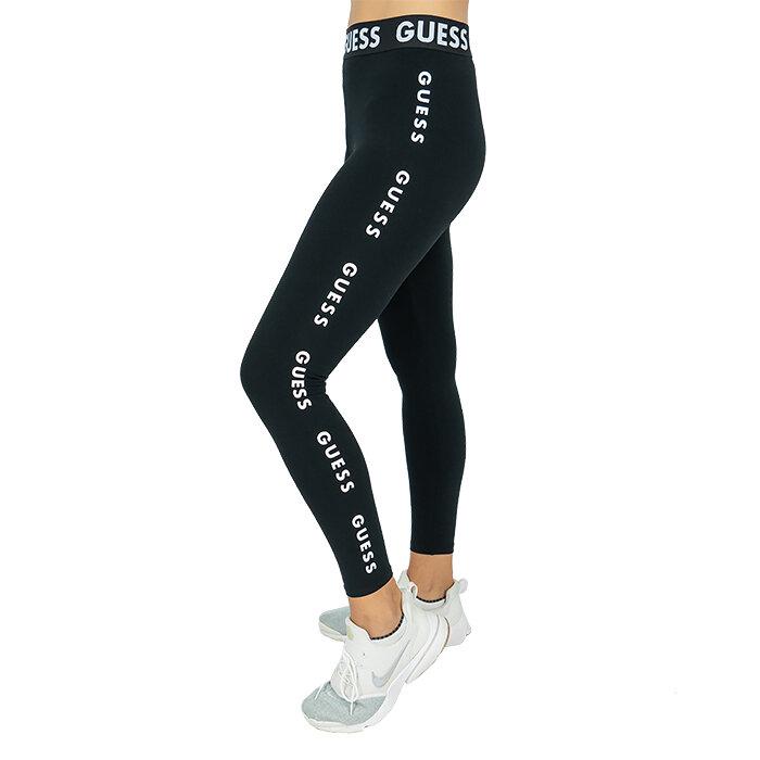 Guess - Leggings