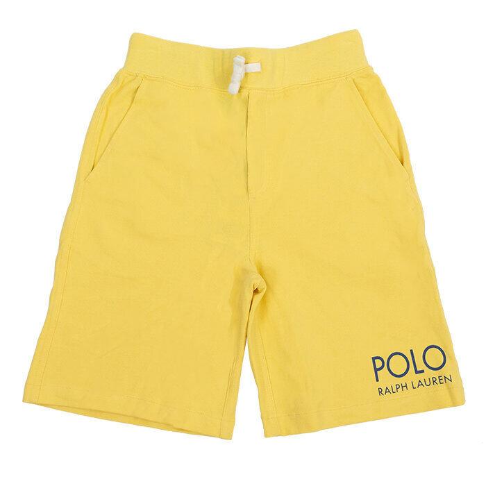 Ralph Lauren - Shorts