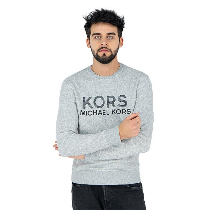 Michael Kors - Bluza