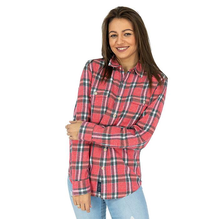 Lucky Brand - Košile