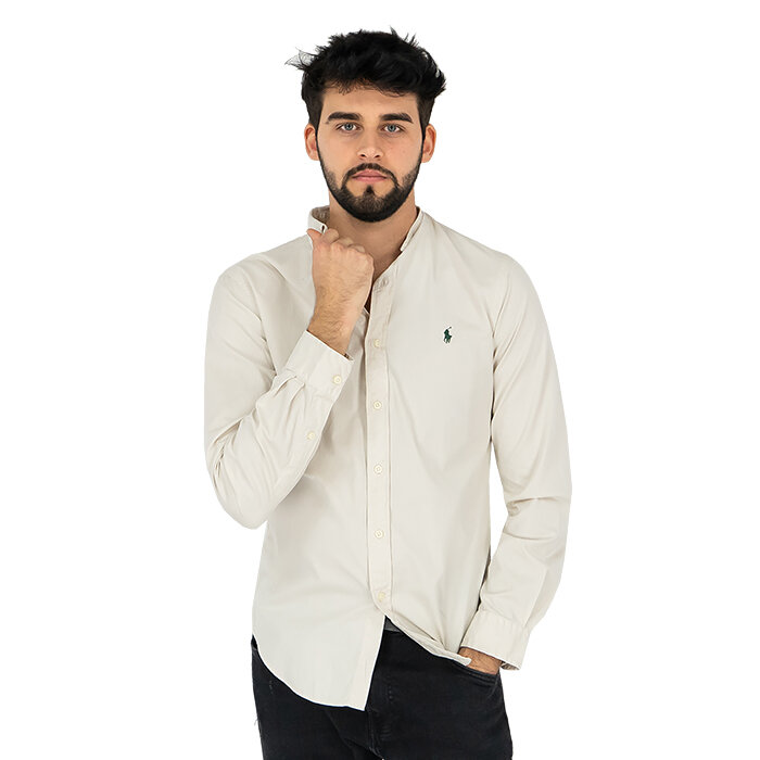 Ralph Lauren - Košeľa Slim Fit