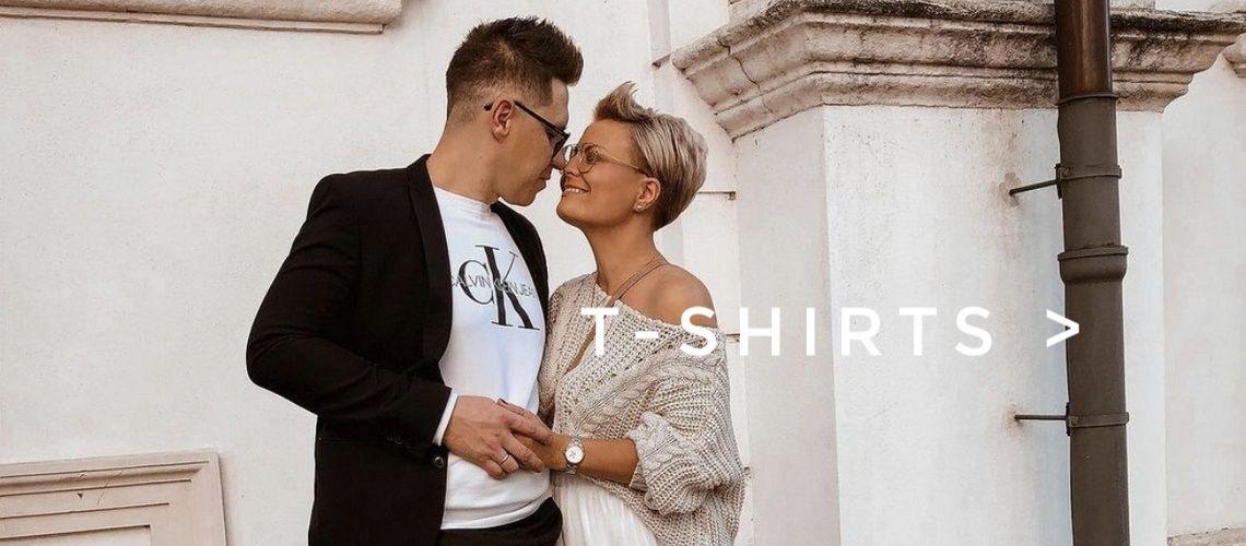 markowa odziez koszulki meskie
