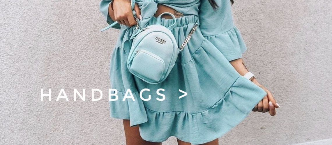 odziez damska akcesoria torby