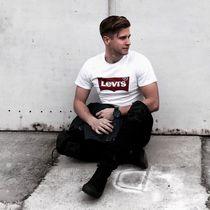 markowa odzież męska koszulki