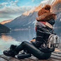 Markowe kurtki zimowe jesienne zimowe